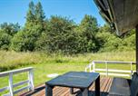 Location vacances Dronninglund - Holiday home Rimmen Asaa Iv-3