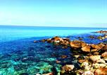 Location vacances Ricadi - Villa Faro-2