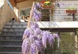 Location vacances Saulce-sur-Rhône - Les Vergers de la Bouligaire Gîtes-3