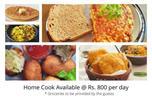 Location vacances New Delhi - Hostie Ishatvam-3 Bhk independent apt, Anand Niketan-2