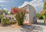 Manor house 5 bedroom just by the beach - Dodo et Tartine
