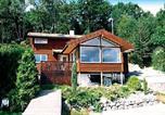 Location vacances Sandnes - Holiday home Sandnes Hogstad-3