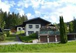 Location vacances Ramsau am Dachstein - Ferienwohnungen Walcher-1