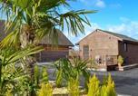 Location vacances Market Bosworth - Fern Lodge - Uk13321-1