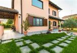 Location vacances Lauriano - Casa Angeletti-3