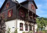 Location vacances Schruns - Haus an der Litz-3