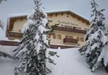 Location vacances Guillaumes - Le Collet d'Auron-2