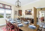 Location vacances Beauly - The Old Manse, Loch Ness (highland-escape)-3