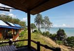 Villages vacances Ko Yao Yai - Esmeralda View Resort-4