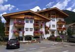 Location vacances Pozza di Fassa - Casa Elisa-1
