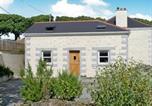 Hôtel Newquay - Basil Cottage-1