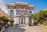 Hôtel Sanremo - Hotel Milano-3
