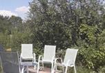 Location vacances Bochnia - Gospodarstwo Agroturystyczne Na Pasiece-4