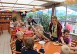 Location vacances Ede - Topparken – Recreatiepark de Wielerbaan-3