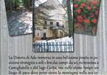 Location vacances Acri - La Dimora di Ada-1