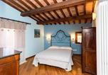 Location vacances Perugia - Antico Acquedotto B&B-3