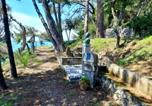 Location vacances  Province de Potenza - Casa Vacanze da Cristina-2