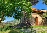 Location vacances Agerola - Tenuta Novecento Bioagriturismo-4