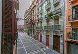 Location vacances Pamplona - Tuapartamento - Calle Nueva 53-4