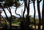 Location vacances Gavà - Maravilloso piso en la playa Barcelona-3