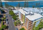 Location vacances  Australie - Belaire Place-2