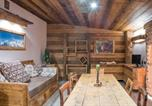 Location vacances Bardonecchia - Casa Borgo Vecchio-4