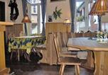 Location vacances Zeltingen-Rachtig - Zum Weissen Rossel-1