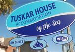 Location vacances Rosslare Harbour - Tuskar House by the Sea-1