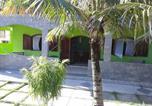 Village vacances Brésil - Casas Chateau do Bom Baiano-1