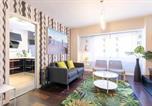 Location vacances Trapagaran - Portu Style apartment by Aston Rentals-2