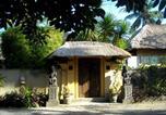 Location vacances Sidemen - Villa Martina-2