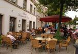 Hôtel Potsdam - Altstadt Hotel-4