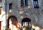 Hôtel Duilhac-sous-Peyrepertuse - Chambres d hôtes Le clos des vins d anges-1