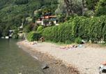 Location vacances San Siro - Lario View Apartment-2