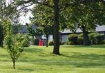 Location vacances Loscouët-sur-Meu - Holiday home Les Couettes-2
