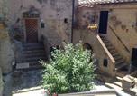 Location vacances Casale Marittimo - Casetta Petra-2