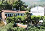 Location vacances Tejeda de Tiétar - Casa Rural Puerto Del Emperador-1
