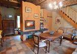 Location vacances Havelange - Holiday home La Bastide-1