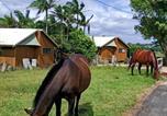 Location vacances Ballina - Byron Bay Farm Cottages-1