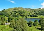 Location vacances Lakes - Crinkle Crags-2