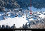 Hôtel See - Clubdorf Haus Sibylle See / Ischgl-3