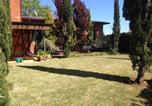 Location vacances Cowra - Mercedes House-4