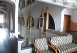 Hôtel Nasik - Oyo 14803 Hotel Meher-4