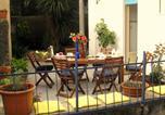Location vacances Oggebbio - Casa Verbanella-3