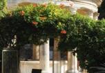 Hôtel 4 étoiles Saint-Paul-Trois-Châteaux - Le Clair de la Plume - Les Collectionneurs