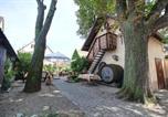 Hôtel Dottingen - Gasthaus zum Hirschen-3