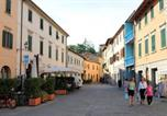 Location vacances Gaiole in Chianti - App. Grande-2