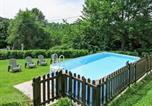 Location vacances Villanova d'Asti - Locazione Turistica Casa Manuela - Ast165-4