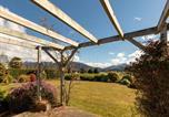 Location vacances Manapouri - Kepler Retreat - Te Anau Holiday Home-1