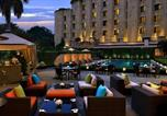 Hôtel New Delhi - Itc Maurya, a Luxury Collection Hotel, New Delhi-4